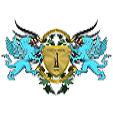 GestCroce - Gestione Croce del Navile